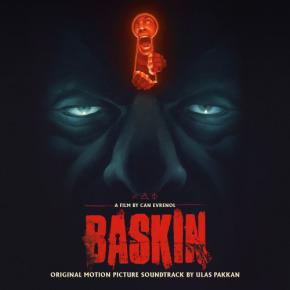 BASKIN - Original Motion Picture Soundtrack
