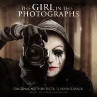THE GIRL IN THE PHOTOGRAPHS – Original Motion Pictures Soundtrack