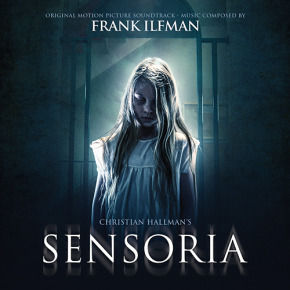 SENSORIA - Original Motion Picture Soundtrack