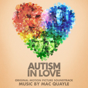AUTISM IN LOVE - Original Motion Picture Soundtrack