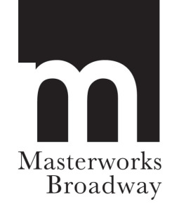 MASTERWORKS BROADWAY ANNOUCES SUMMER 2016 RELEASES