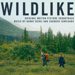 WILDLIKE - Original Motion Picture Soundtrack