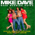 mike-and-dave-2