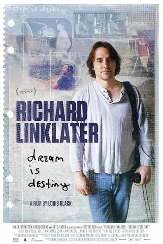 richard-linklater-dream-is-destiny
