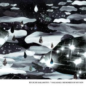 NAGASAKI: MEMORIES OF MY SON - Music by Ryuichi Sakamoto