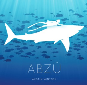 ABZÛ – Original Game Soundtrack