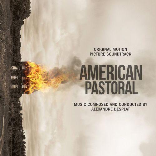 american-pastoral-1