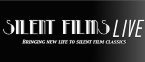 Award-winning composers create original compositions for classics at Silent Films Live