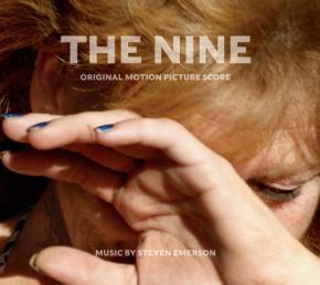 THE NINE - Original Motion Picture Score