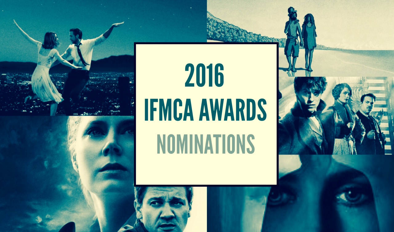 2016 IFMCA Awards_Nominations