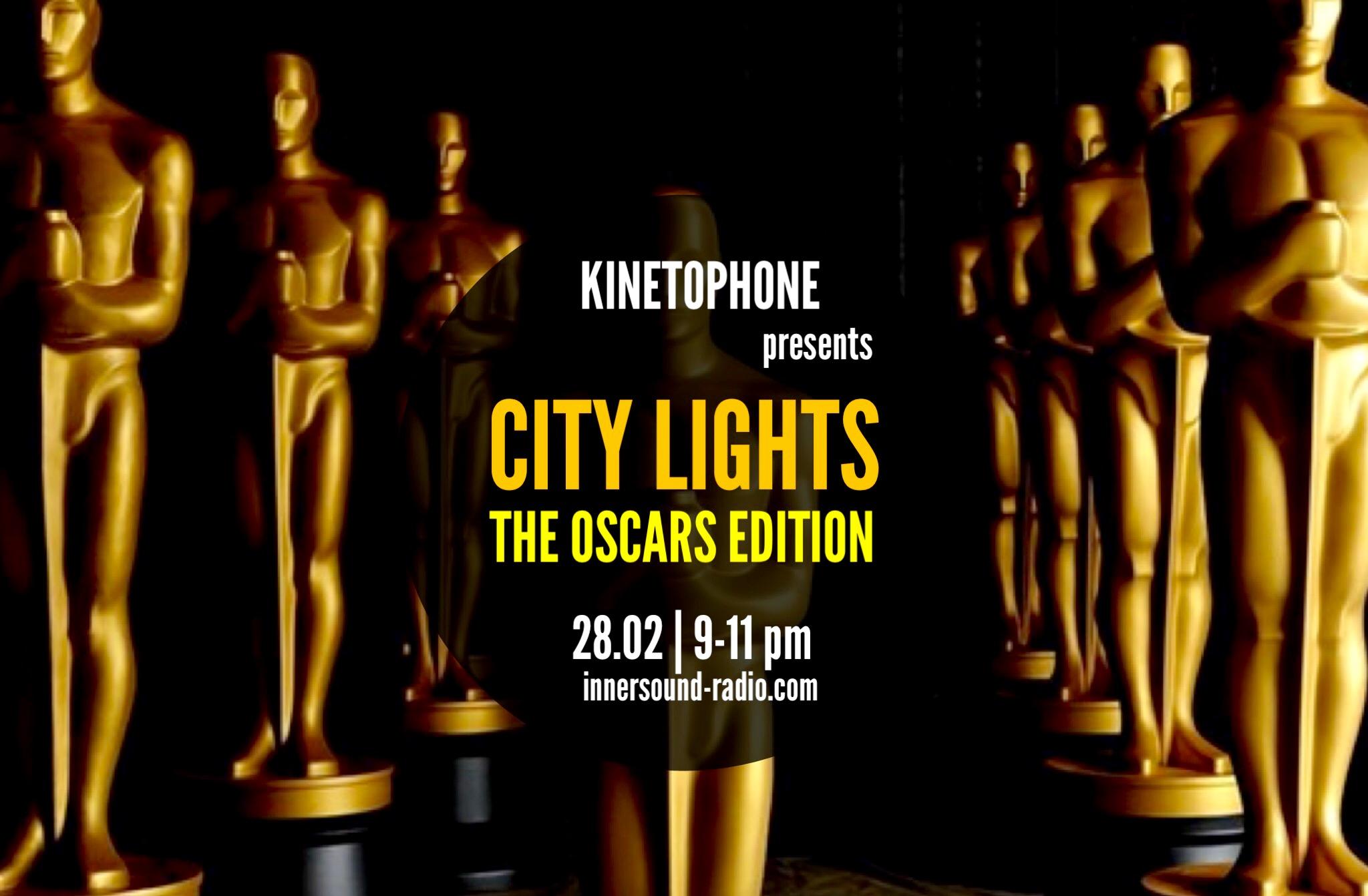 Lights Out: Original Motion Picture Soundtrack ...