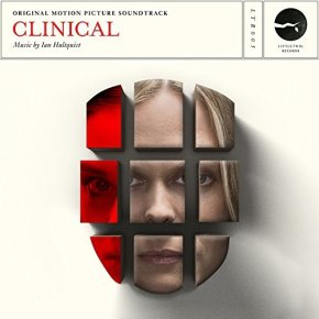 CLINICAL - Original Motion Picture Soundtrack