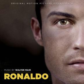 RONALDO - Original Motion Picture Soundtrack