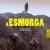 aesmorga_front1