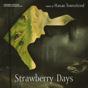 STRAWBERRY DAYS (Jordgubbslandet) - Original Motion Picture Soundtrack