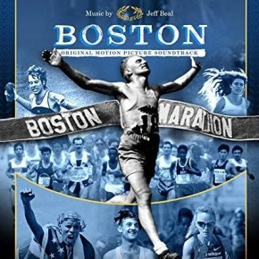 BOSTON: THE DOCUMENTARY - Original Motion Picture Soundtrack