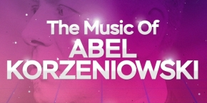 Abel Korzeniowski's monographic concert for the FMF opening!