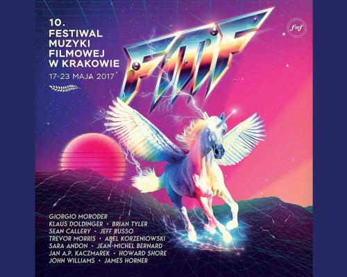 FMF2017-CD-Main