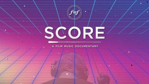 FMF2017-CD-Score