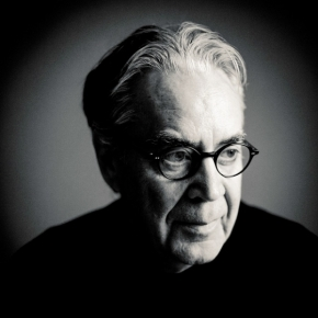 HOWARD SHORE IS THE 3rd WINNER OF THE WOJCIECH KILAR AWARD IN KRAKOW!