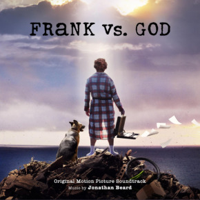 FRANK VS. GOD - Original Motion Picture Soundtrack