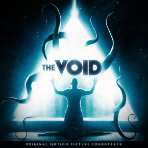 THE VOID - Original Motion Picture Soundtrack