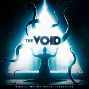 THE VOID - Original Motion Picture Soundtrack