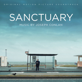 SANCTUARY - Original Motion Picture Soundtrack