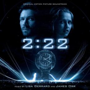 2:22 – Original Motion Picture Soundtrack