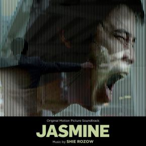 JASMINE – Original Motion Picture Soundtrack