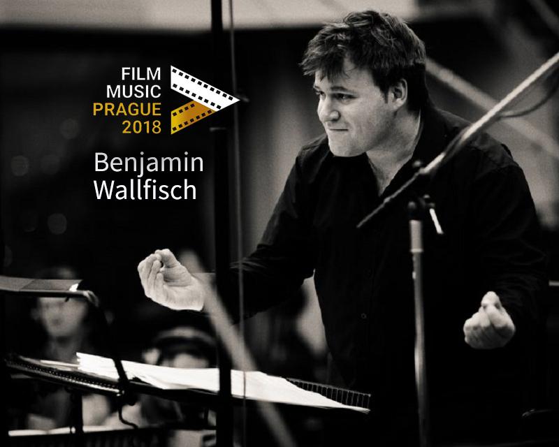 FMP2018-Benjamin-Wallfisch-Main