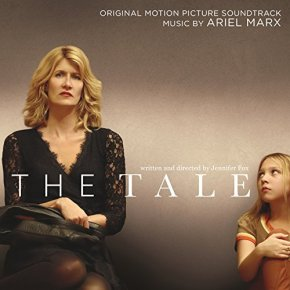 THE TALE – Original Motion Picture Soundtrack