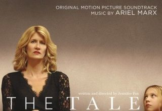 THE-TALE-320x220