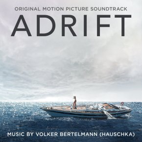 ADRIFT - Original Motion Picture Soundtrack