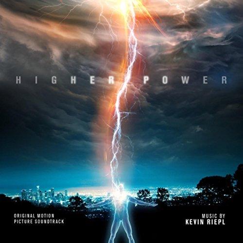 higher-power