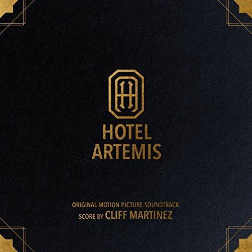 hotel-artemis