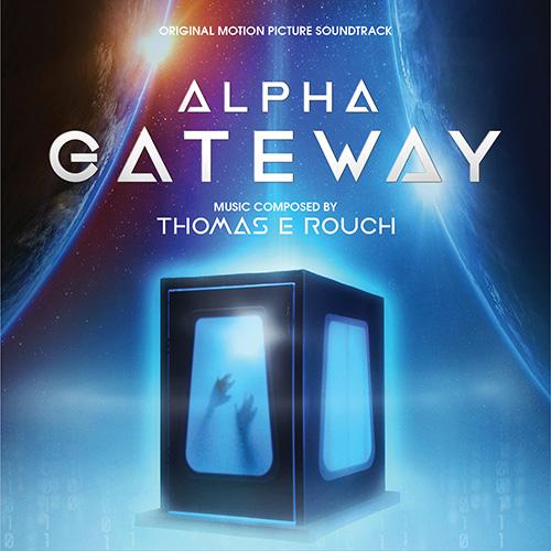 alphagateway