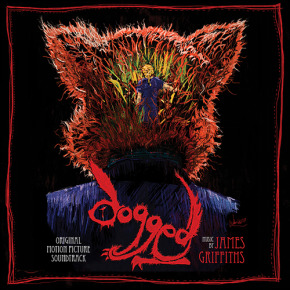 DOGGED - Original Motion Picture Soundtrack