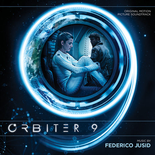 orbiter9