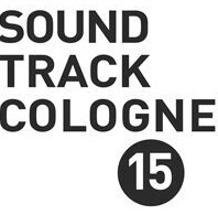 SOUNDTRACK COLOGNE 15 ANNOUNCES COMPOSER LINE-UP FOR MUSIC IN FILM DAY