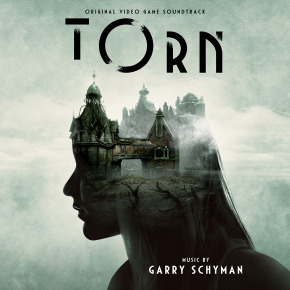 TORN – Original Video Game Soundtrack