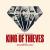 KingofThieves_Cover_RGB300_900px
