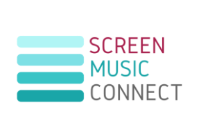 SCREEN MUSIC CONNECT ANNOUNCES FULL LINE-UP OF SPEAKERS  FOR FILM, TELEVISION AND VIDEO GAME MUSIC CONFERENCE