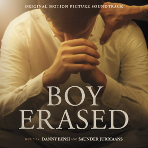 BOY ERASED – Original Motion Picture Soundtrack