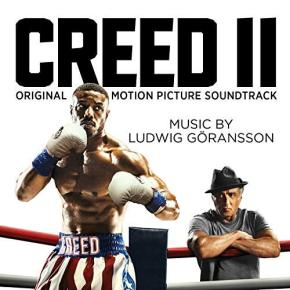 CREED II - Original Motion Picture Soundtrack