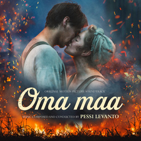 OMA MAA - Original Motion Picture Soundtrack