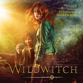 WILDWITCH - Original Motion Picture Score