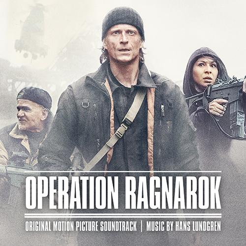 operationragnarok