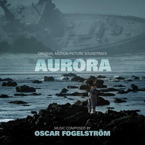 AURORA - Original Motion Picture Soundtrack
