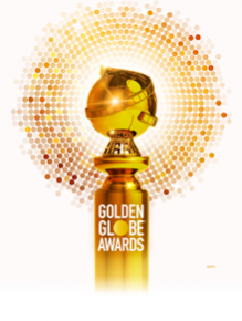 GOLDEN GLOBES 2019 - ORIGINAL SCORE AND SONG WINNERS